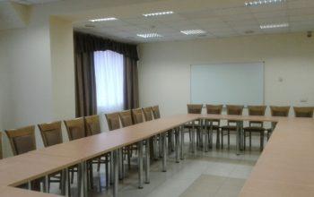 konference4
